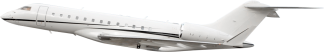 Global Express XRS